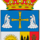 Caravia