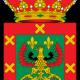 Carreño